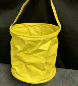 Stansport 882 2.5 Gallon Collapsible Utility Bucket