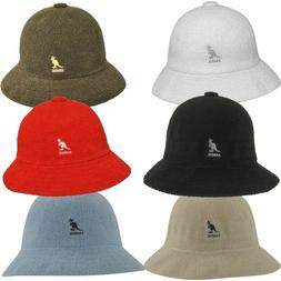 bermuda casual bucket timeless classic style 0397bc