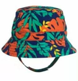 GYMBOREE Bucket Hat