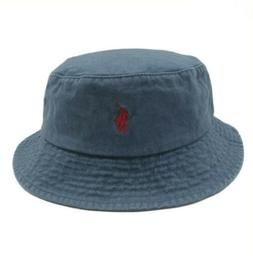 bucket hat baby blue authentic us seller
