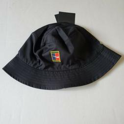 Nike Court Tennis All Over Print Reveraible Bucket Hat Unise