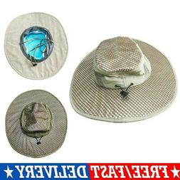 Hydro Cooling Bucket Hat Arctic Hat UV Protection Keep you C