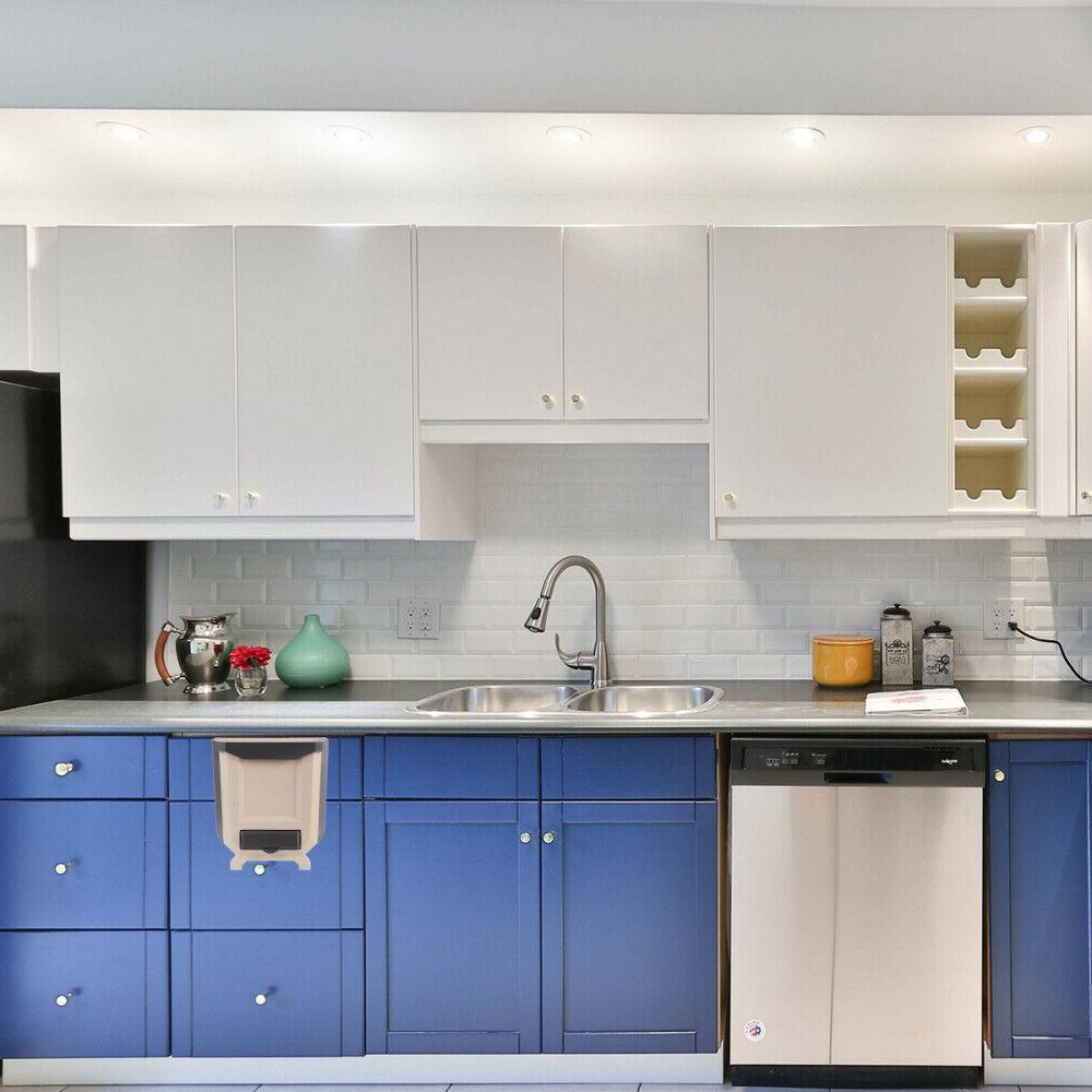 1PC Kitchen Wall for Home