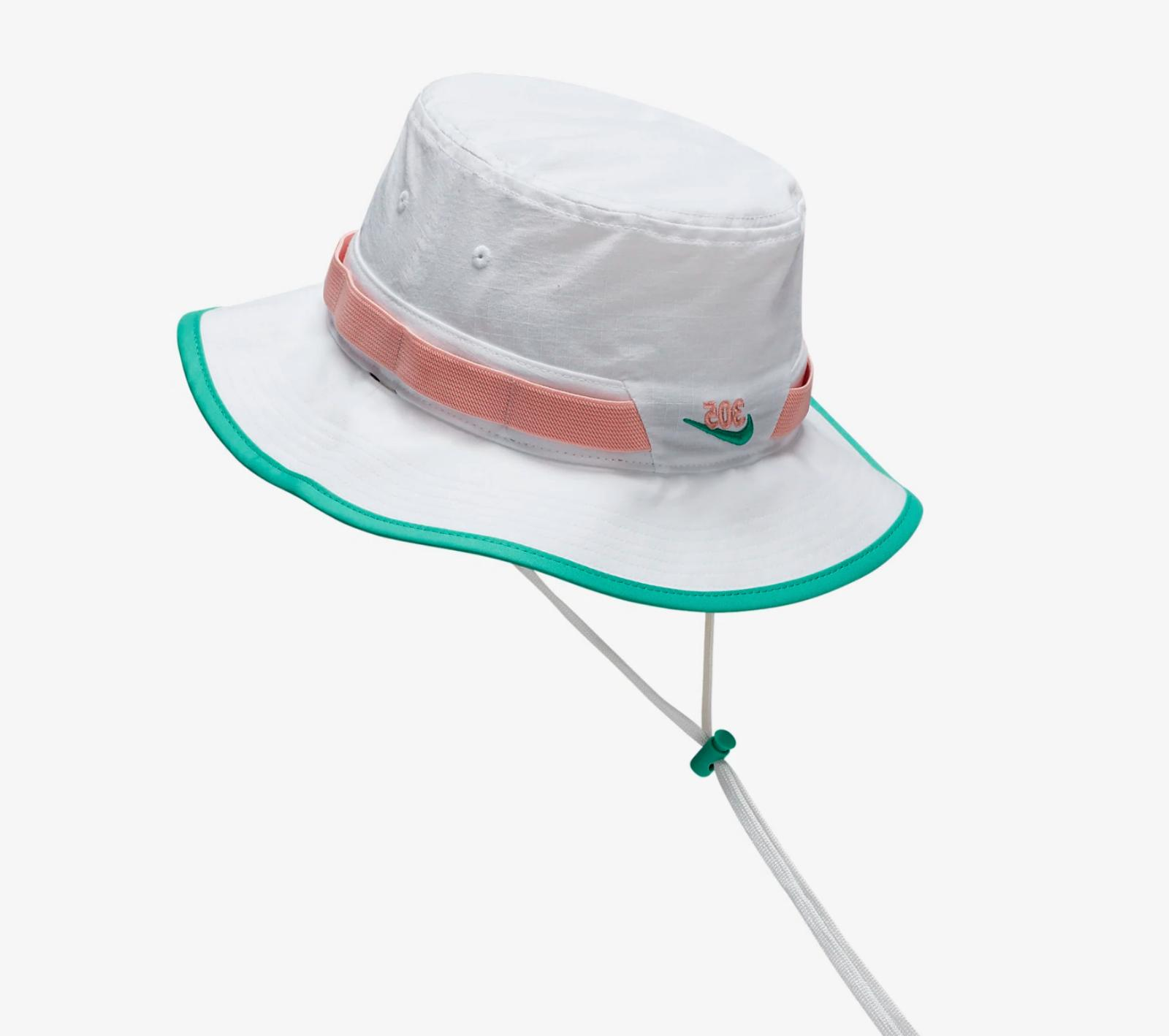 dri fit miami 305 dade canes dolphins