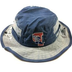 Polo Ralph Lauren Limited Edition 1992 Stadium P-Wing Boonie