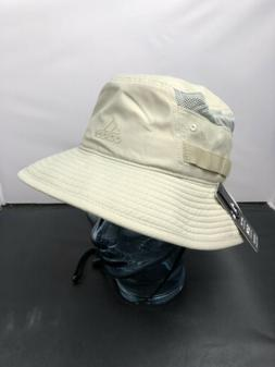 Adidas Mens Victory III 3 Bucket Size S/M Hat  5149512A Feat