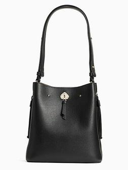 NEW NWT Kate Spade Marti Large Bucket Bag Handbag Purse in B