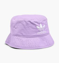 adidas Originals Bucket Hat 100% Cotton Summer Festival Fash